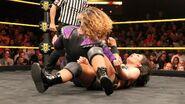 May 4, 2016 NXT.2