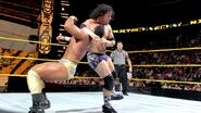 NXT 3.21.12.16