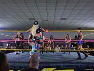 NXT House Show (Oct 20, 16') 2