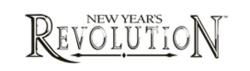 NewYear'sRevolutionlogo