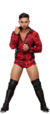 Noam Dar Stat Photo