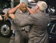 November 11, 2005 Smackdown.8