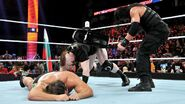 November 23, 2015 Monday Night RAW.66