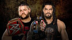 RB 2016 Owens v Reigns
