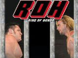 ROH Joe vs. Punk II