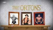 Randy Orton The Evolution of a Predator.00009