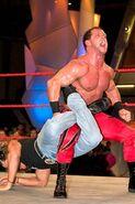 Raw 26-4-2004