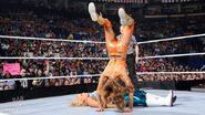 Royal Rumble 2012.16