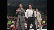 September 4, 2006 Monday Night RAW results.00012