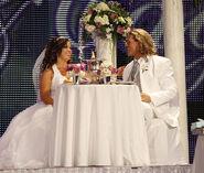 SmackDown 7-18-08 024