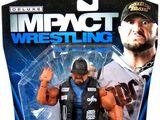 Bully Ray (TNA Deluxe Impact 12)