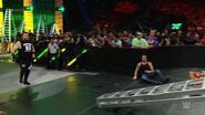 The Best of WWE The Best of Money in the Bank.00035