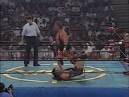 The Great American Bash 1996.00003