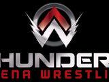 Thunders Arena Wrestling