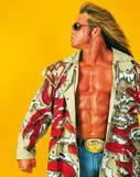 Ultimate Warrior19