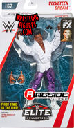 Velveteen Dream (WWE Elite 67)