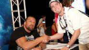 WM 28 Axxess day 2.7