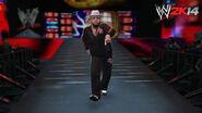 WWE 2K14 Screenshot.101
