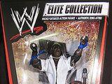 R-Truth (WWE Elite 2)