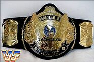 WWF World Champion (old3)