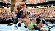 WrestleMania 28.11