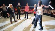 WrestleMania Tour 2011-Glasgow.12