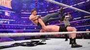 WrestleMania XXXII.63