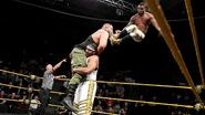1-17-18 NXT 19
