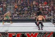 10.21.08 ECW.00014