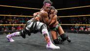 2-20-19 NXT 15