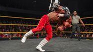 4-17-19 NXT 7