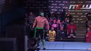 4-27-18 MLW Fusion 7