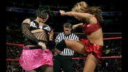 5.7.09 WWE Superstars.5