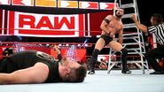 6-4-18 Raw 54