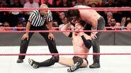 7-10-17 Raw 10