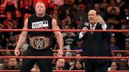8-14-17 Raw 50