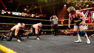 8-28-14 NXT 1