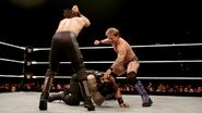 8.1.16 WWE House Show.8