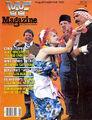 August 1985 - Vol. 3, No. 5.jpg