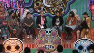 CMLL Informa (October 31, 2018) 7