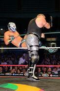CMLL Martes Arena Mexico 7-16-19 27