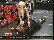 ECW 10-9-07 8