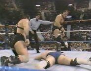 February 13, 1988 WWF Superstars of Wrestling.00017