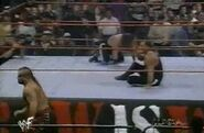 February 16, 1998 Monday Night RAW.00005