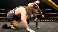 February 24, 2016 NXT.12