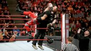 February 26, 2018 Monday Night RAW results.21