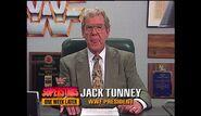February 28, 1994 Monday Night RAW results.00001