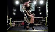 First Look Randy Orton RKO Outta Nowhere.00004