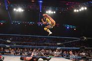 Impact Wrestling 4-10-14 13
