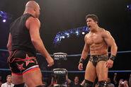 Impact Wrestling 4-17-14 10